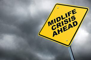 """In praise of the """"mid-life clarification"""""""