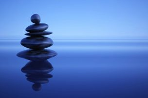 Achieving Equanimity