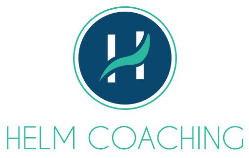 Helm Coaching