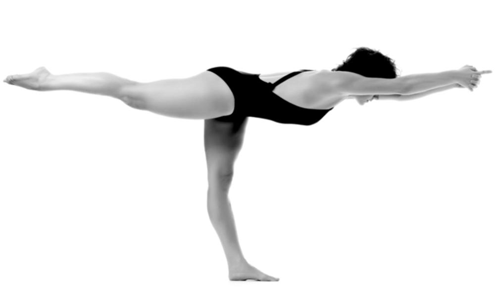 Bikram Yoga Brooklyn - YogaWalls