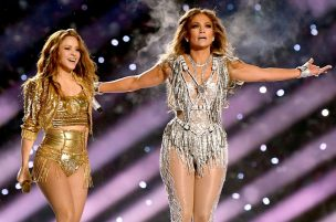 Let J.Lo be J.Lo, and You be You.